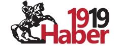 Haber 1919